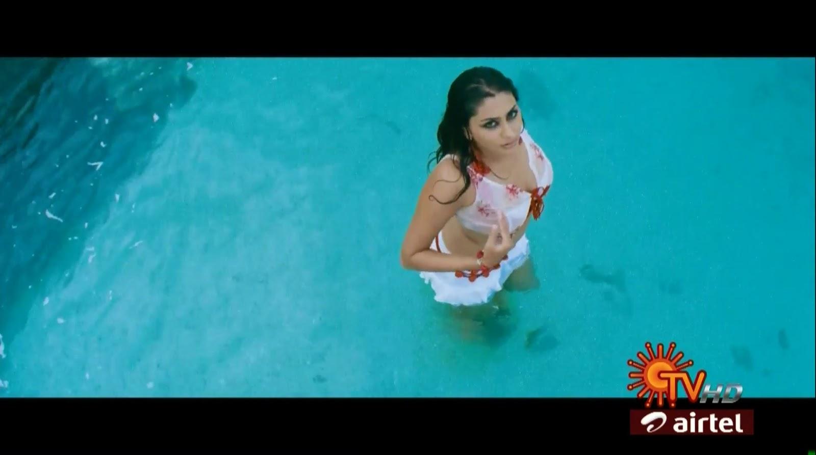 namitha sex with husband