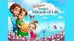 Emily'nin Yaşam Mucizesi - Emily's Miracle of Life