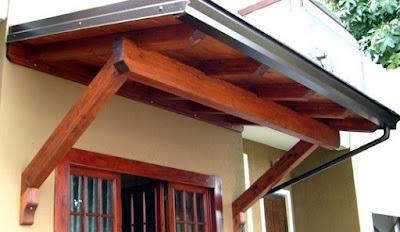 pensilina-in-legno