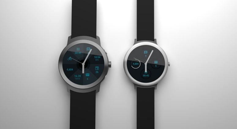 Google smartwatches 2017 BRKnerd