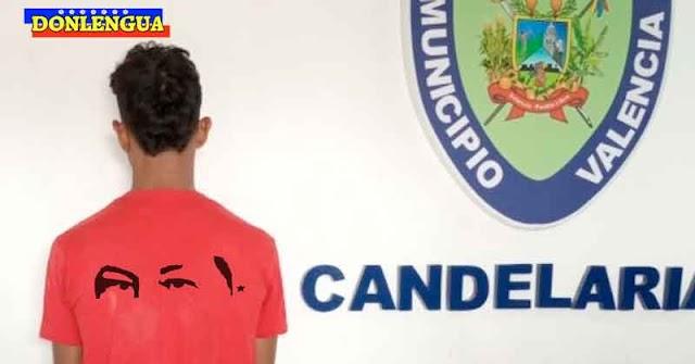 Ciudadano detenido en Valencia por cometer graves abusos sobre su hija de 15 años