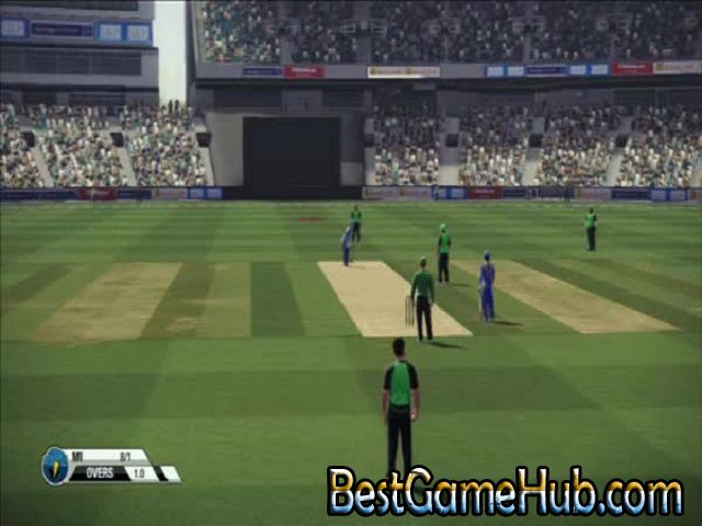 Don Bradman Cricket 14 Compressed PC Repack Game Download