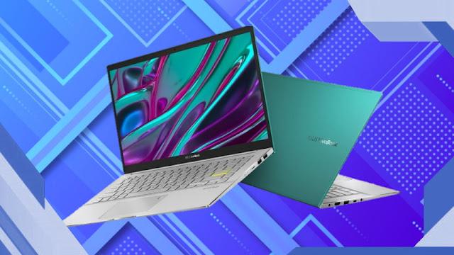 Kriteria Laptop Generasi Muda
