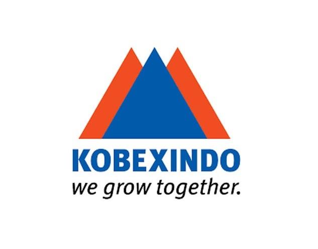 Informasi Lowongan Kerja SMA/SMK Jakarta PT. Kobexindo Tractors Tbk (KOBX)