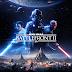 StarWars Battlefront 2 Nasıl ücretsiz alınır !