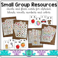 https://www.teacherspayteachers.com/Product/Small-Group-Resources-alphabet-blends-colors-numbers-bilingual-2854027