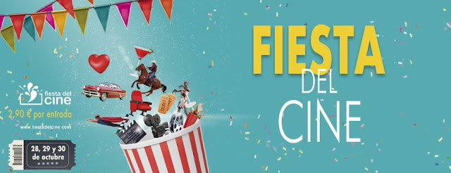 fiesta-del-cine-2019
