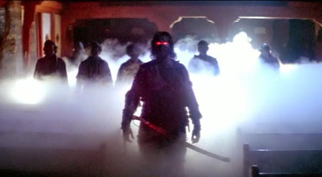 John Carpenter, en conversaciones para una secuela de 'La Niebla'