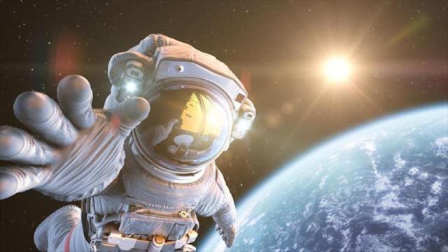 Científicos alertan de virus extraterrestres en viajes espaciales