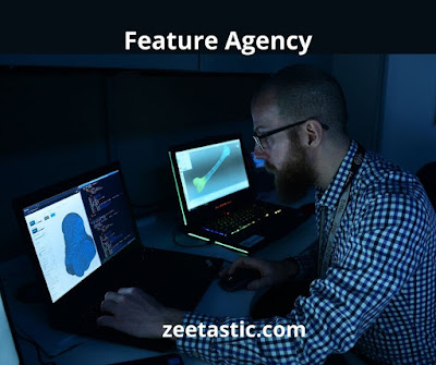 Feature Agency