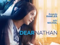 Download Film Dear Nathan (2017) HD Full Movie Free