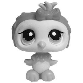 LPS Owl V1 Pets