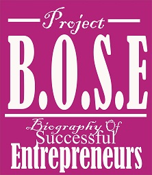 Project-bose