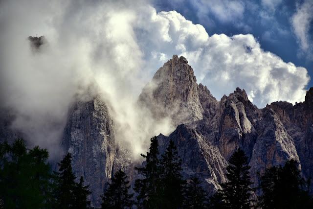 DOLOMITI-VAL-PUSTERIA