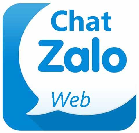 Zalo Web - Đăng Nhập Chat Zalo Online Không Dùng Phần Mềm a