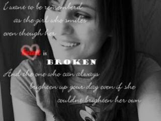 Love Relationship Issues How To Heal A Broken Heart Poem