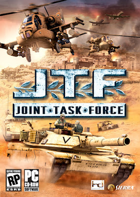 Joint Task Force game for pc downlaod