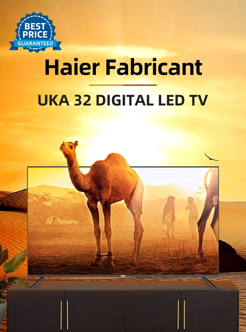 32-led-hd-digital-tv-le32k8000t-usb-hdmi-noir-uka