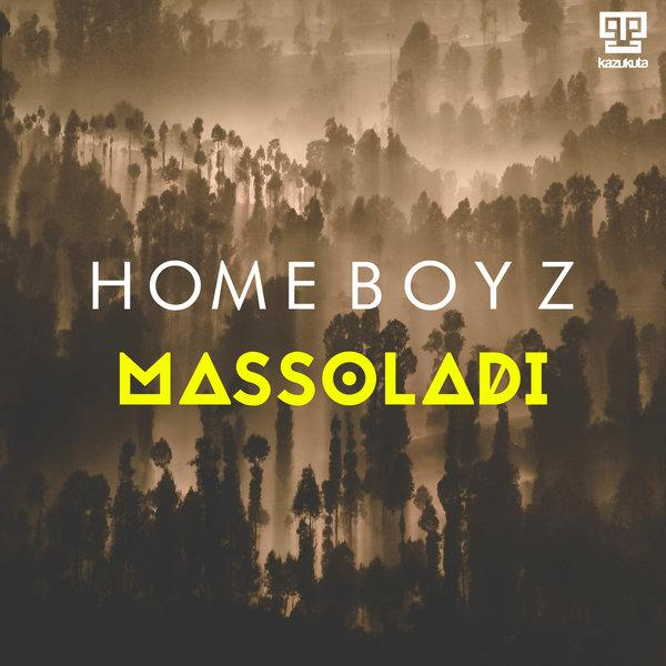 Sicko Mode Mp3 Free Download: Massoladi (Afro House) [Download]