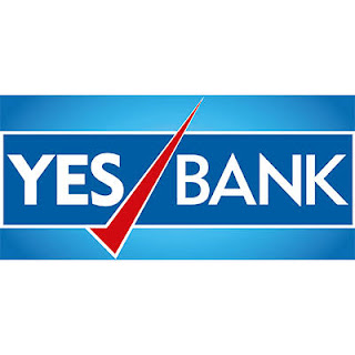 Yes Bank quarterly result