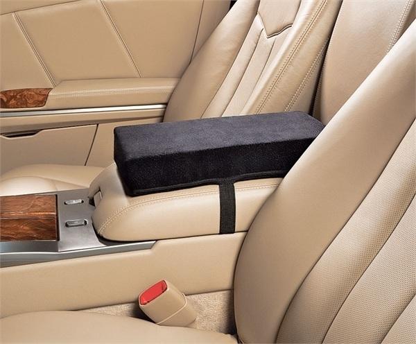 AutoSport Console Cushion