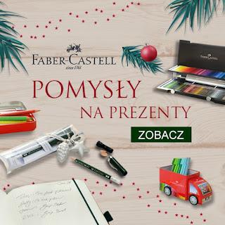 http://webep1.com/Zobacz/To?a=21900&mp=6506&r=Lw2&utm_source=webepartners&utm_medium=afiliacja&utm_campaign=fc-wydawcy