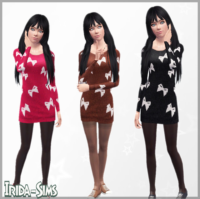 Sweaters+Miss+for+teen+by+I-S.jpg