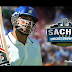 Sachin Saga Cricket Game Bowling Update Review | Features |