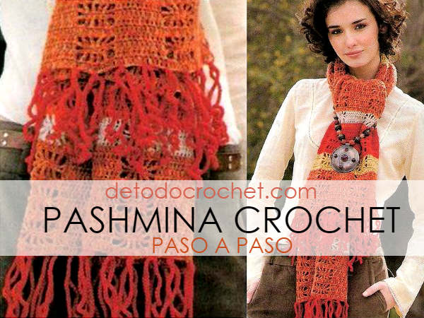 patrones-pashmina-crochet