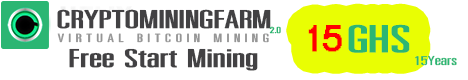 Image result for https://www.cryptomining.farm banners