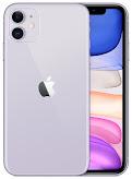 iPhone 11, Spesifikasi dan harga HP iPhone 11