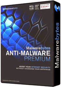 Malwarebytes Antivirus Anti-Malware Premium v2.0.3.1025 + KeyGen Free Download