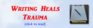 http://mindbodythoughts.blogspot.com/2016/02/writing-heals-trauma.html