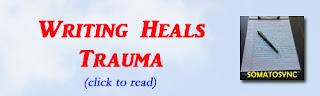 http://mindbodythoughts.blogspot.com/2016/02/writing-heals-trauma.html