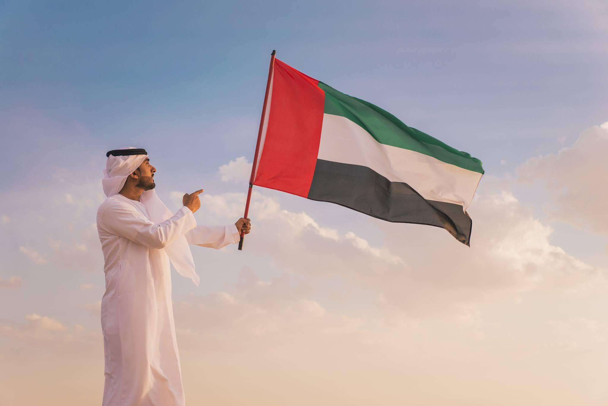 إكسبو Expo دبي يوفر خدمات النقل المجاني للزوار