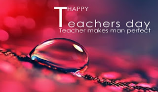Teachers-Day-Image-2017-wishes