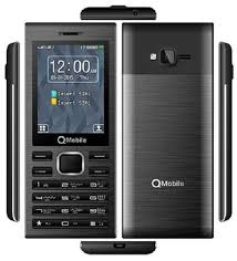 qmobile e995 flash player