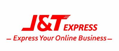 Loker J&T Express Kudus  terbaru, Express Your Online Business, membuka lowongan untuk posisi :  ADMIN DROP POINT