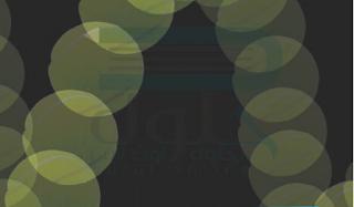 هل تظهر هذه الصور حركة الكرة بالحركة البطيئة ؟ ، يمكن الإجابة بنعم ، يساعد الضوء الوماض على تسجيل حركة الأجسام في فترة زمنية ، كيف أقيس سرعة كرة المضرب و هي تتحرك ؟