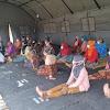 Aktivitas Menurun, BPBD Sleman Atur Kepulangan Pengungsi Merapi