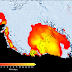STUNNER: it's Raining In Antarctica!!! Scientists Extremely WORRIED!!!