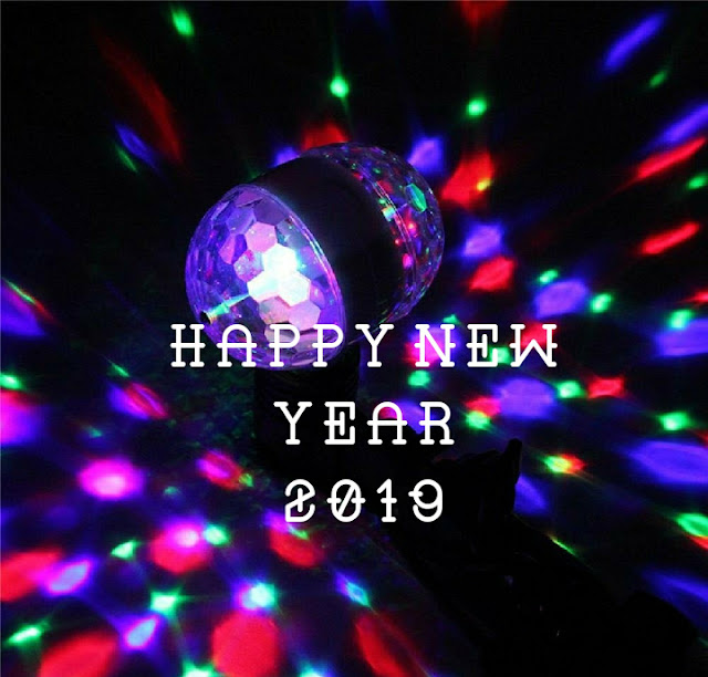 Happy-New-year-2019-Images-5