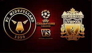 Best MIDT vs LIV Dream11 Fantasy Football Expert Tips and Predictions by Dream11 Guru
