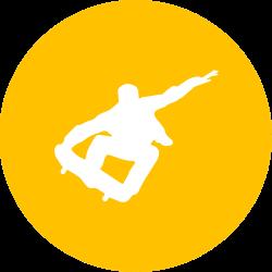 Jadwal & Hasil Skateboard SEA Games Filipina 2019
