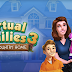 Virtual Families 3 MOD (Unlimited Money) APK Download v1.1.5