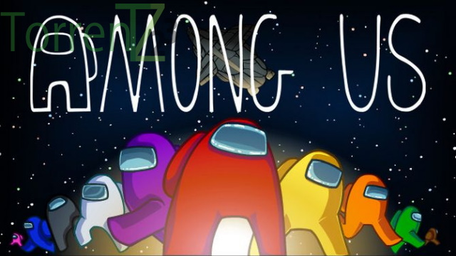 Among Us Free Download For PC