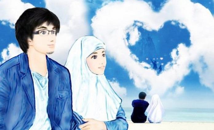 Hidup Adalah Proses Pembelajaran Apakah Ada Pacaran Islami