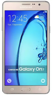 Full Firmware For Device Samsung Galaxy On7 SM-G600F