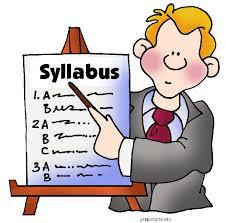 RPSC Headmaster Syllabus