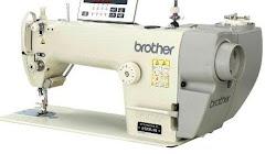 Tài liệu 1 kim Brother S-6200A